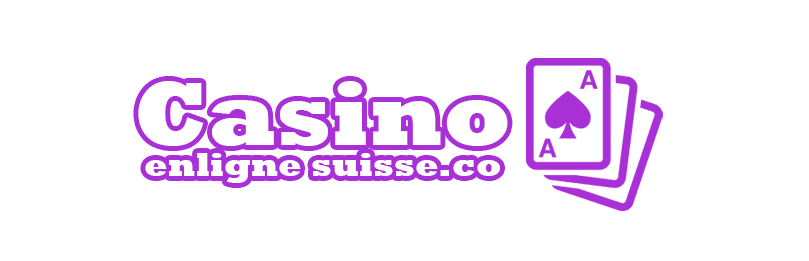 Casino Enligne Suisse